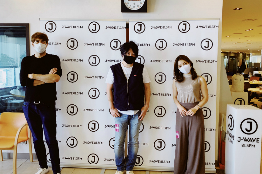 """映画『ミッドナイト・スワン』音楽は""""神経質な音""""を目指した―渋谷慶一郎が明かすこだわり"""