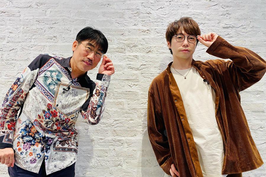 椎名林檎の印象は「おもしろい音楽の聴き方をする子」 亀田誠治が明かすプロデューサーまでの道