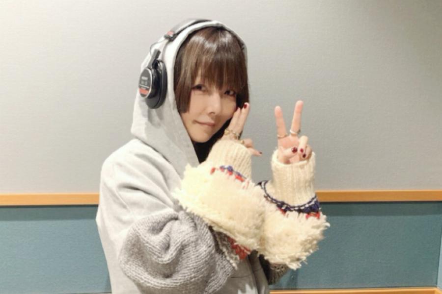 """aiko「楽しいことって一生は続かない」 切ない歌詞を生み出す、""""ちょっとネガティブな部分""""を告白"""