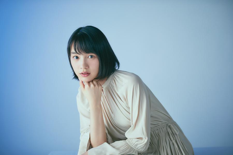 のん、松尾スズキの印象は? ふたりで「新しい時代の舞台の魅力」を語る