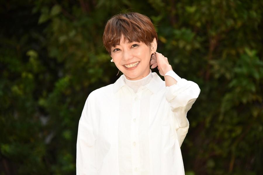 """「これが倉科カナ!?」 髪40cmカットで挑んだ映画『女たち』は、女優の""""ぶつかりあい""""が爆発"""