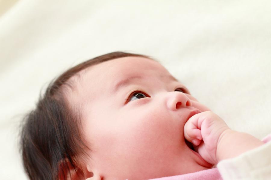 赤ちゃん「口に入れてみなきゃわからない、仕事だってきっとそう」 コピーライター・野澤幸司の一冊