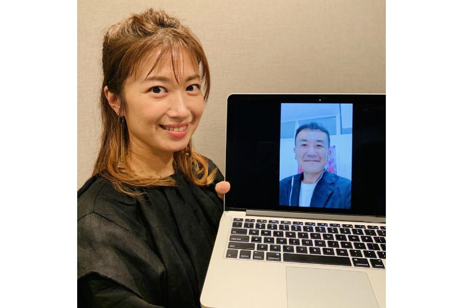 「映画の持つ力を再認識してもらおう」東京国際映画祭シニア・プログラマーの想い