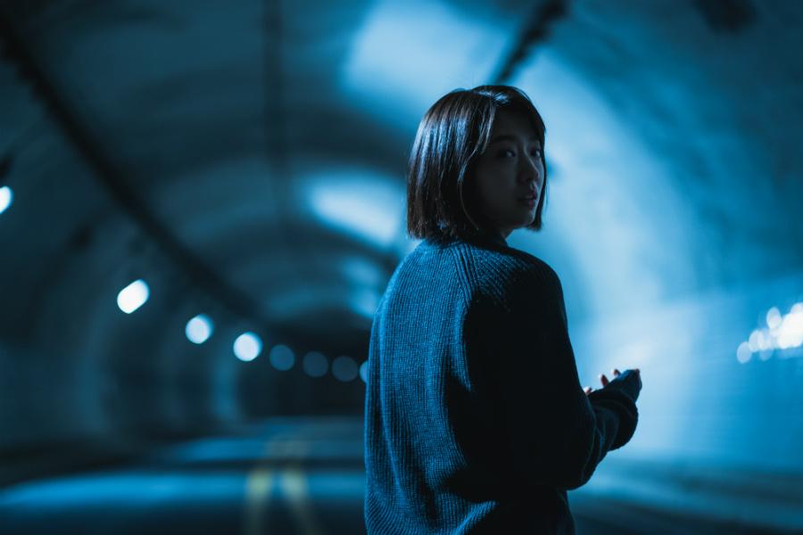 最新「韓国エンタメ情報」約24億円かけた大作映画もNetflixで配信?