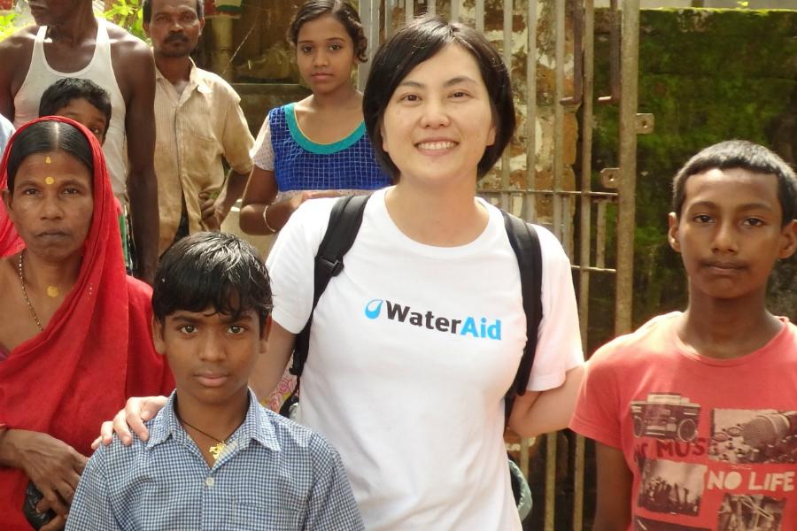 10人に1人が清潔な水を使えない。先進国も抱える「水の課題」を専門家が解説