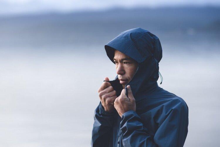 「自給自足の生活」は、どんなもの? ニュージーランドの大自然で暮らす四角大輔に訊く