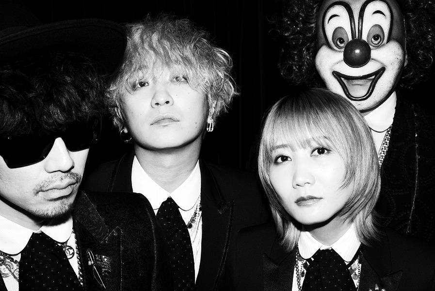 "SEKAI NO OWARI・Fukaseが明かす、""楽曲の主人公を飼う""感覚。『silent』の制作秘話"