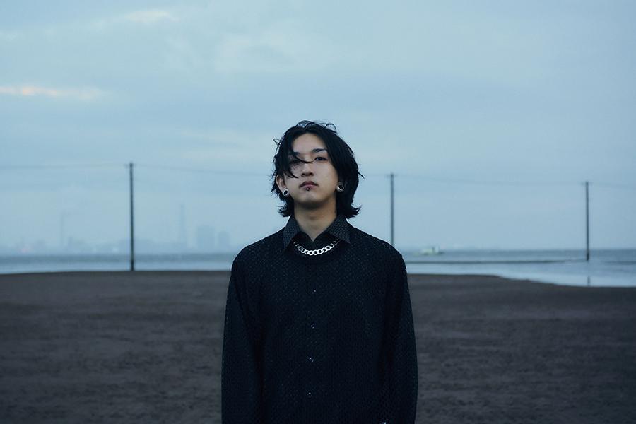 YOASOBI・Ayaseが12月のマンスリープレゼンター! aiko、マキシマムザ亮君、ヒゲダン・小笹大輔、Reolと音楽対談