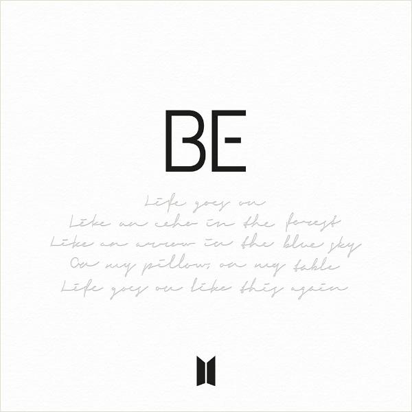 BTS『Life Goes On』が2週連続1位! KREVA feat. 三浦大知『Fall In Love Again』が2位に【最新チャート】