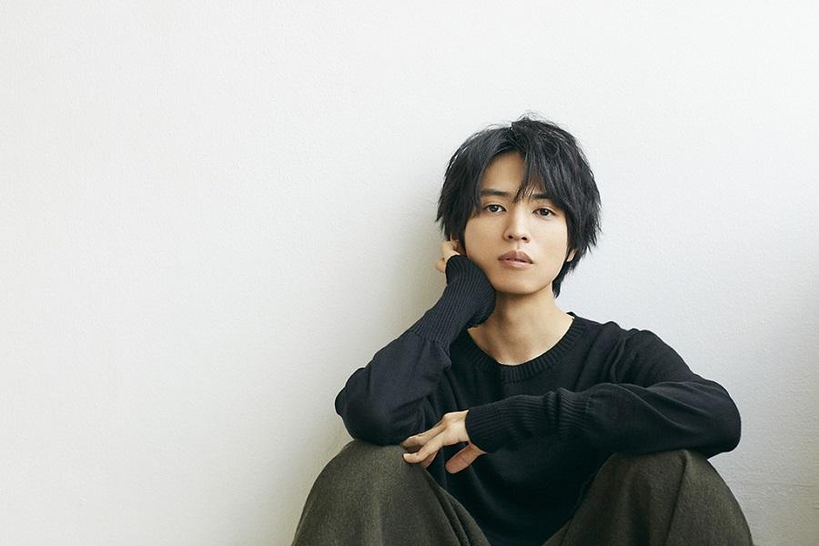 桐山 漣おすすめの洋楽は、遠距離恋愛のつらい心情を描いた1曲「改めて良さを知りました」