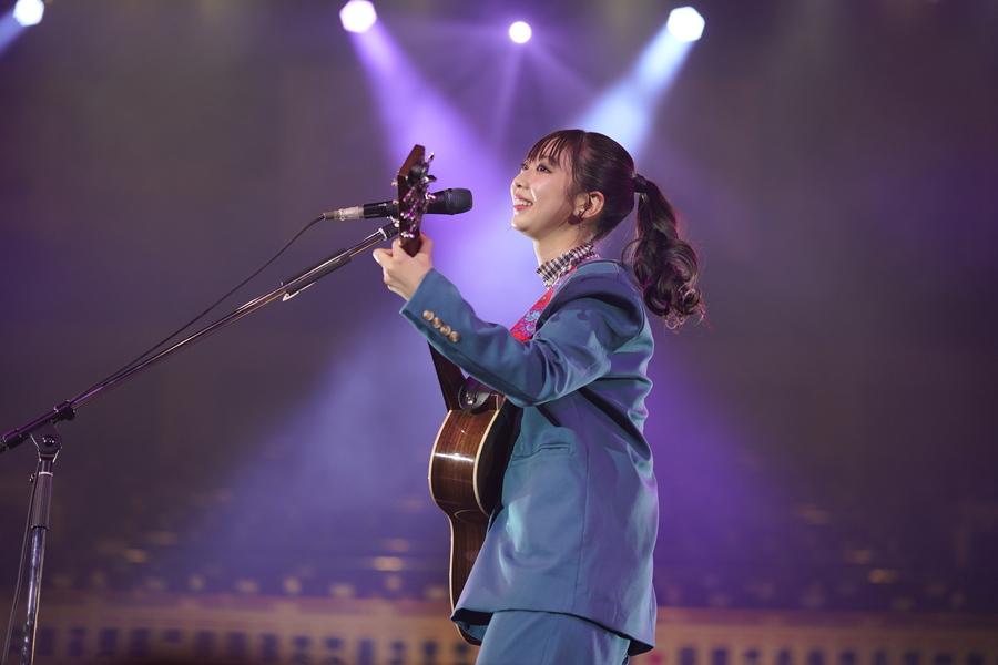 main-takeuchi2012276