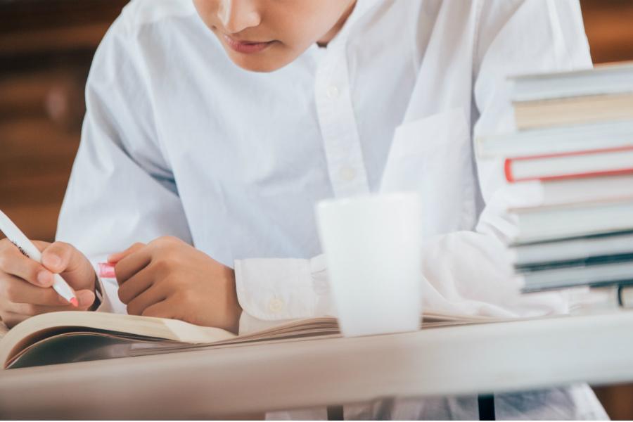 現役東大生・鈴木光が選んだ「勉強がはかどるクラシック」は?