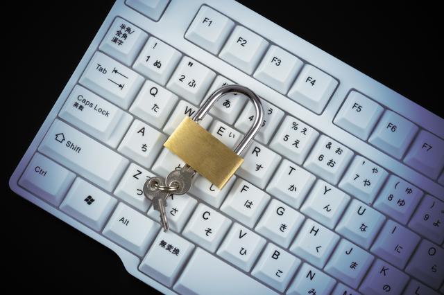データを人質に身代金を要求する「ランサムウェア」 サイバー犯罪の手口を解説