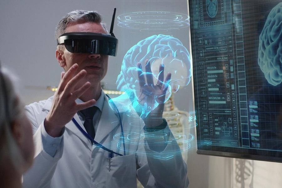 寝たきりでも海に行ける。医療や生活を豊かにする「VR」の今とこれから