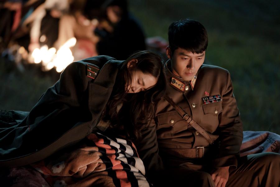 最初の10分で、もうやめられない。Netflixの韓国ドラマ「男性の成り上がり」が楽しいのは?