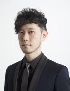 YUKI、エレカシ、米津玄師…音楽プロデューサー・蔦谷好位置が語る「転機となった楽曲」