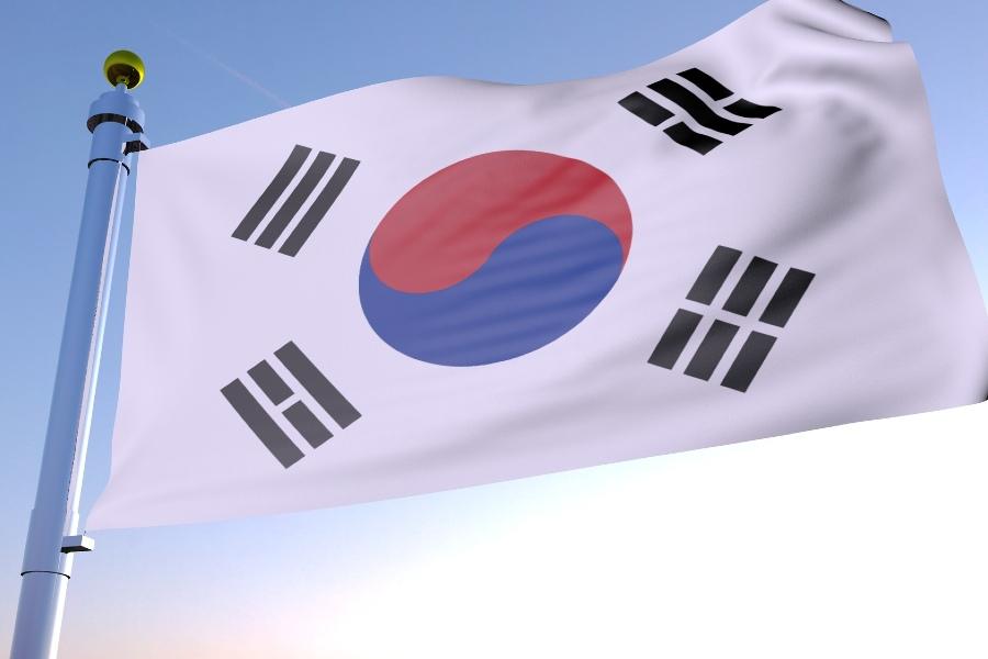 韓国でも少子化が加速。その背景にある「生きづらさ」とは