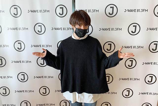 7ORDER・真田佑馬「背中にしがみついてください」 妄想デートプランにLiLiCoも感激