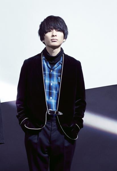 UNISON SQUARE GARDEN・斎藤宏介が聞く、ライブを観たファンの声「感謝しかない」
