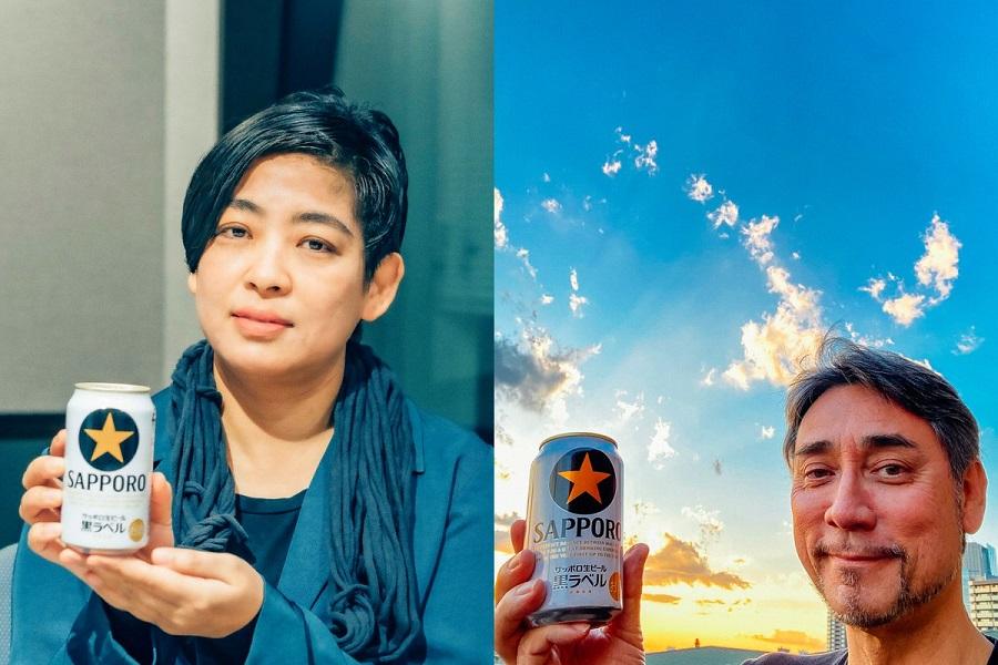 母・樹木希林、父・内田裕也の「喧嘩腰」の影響で…内田也哉子が夫婦のコミュニケーションを語る