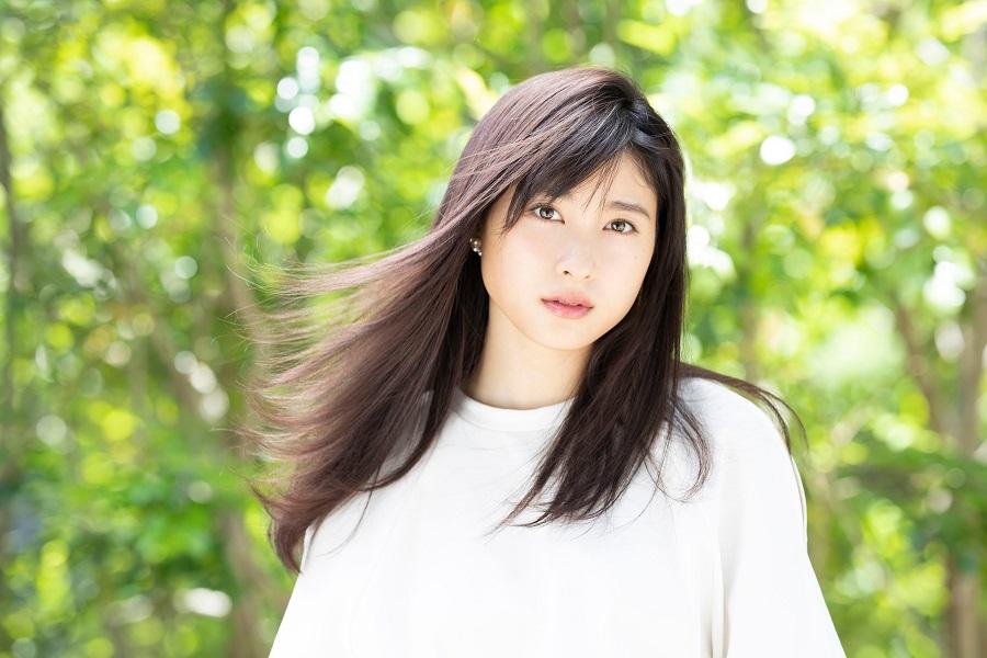 土屋太鳳、お気に入りの洋楽は「ゆるぎない愛情」が描かれた1曲