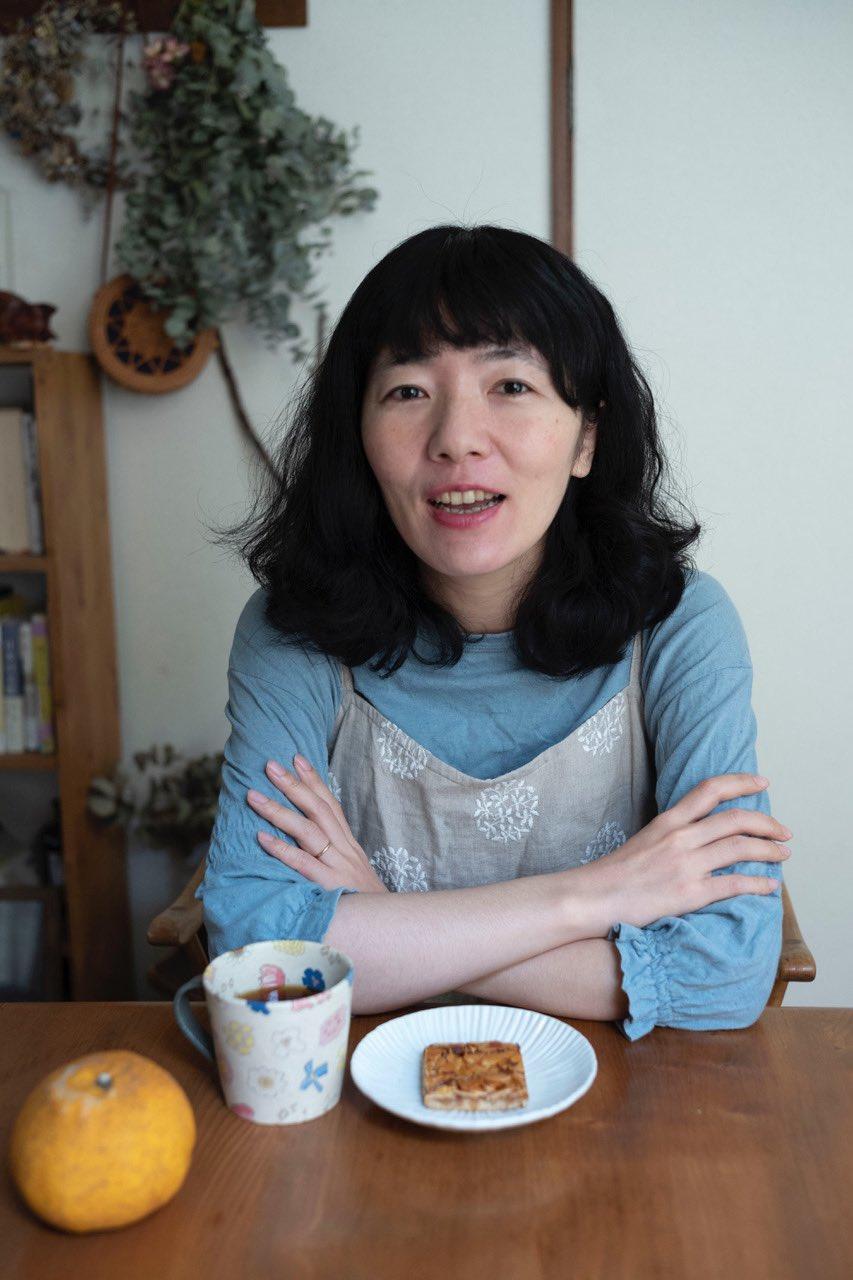 高橋久美子、100カ所以上を旅して…チャットモンチー時代もツアー中に「お城」へ