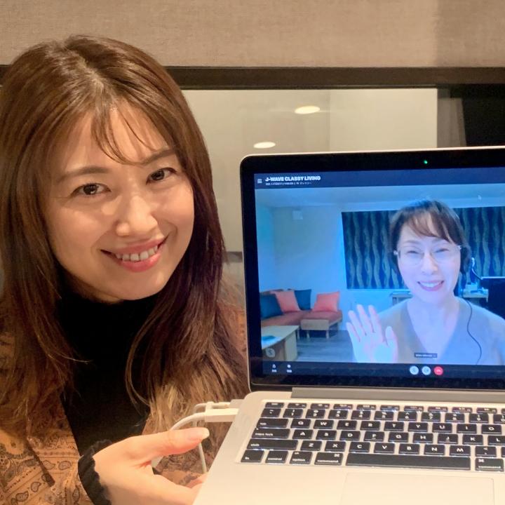 直木賞作家・桜木紫乃が、「書く技術」を上げるためにした訓練とは?