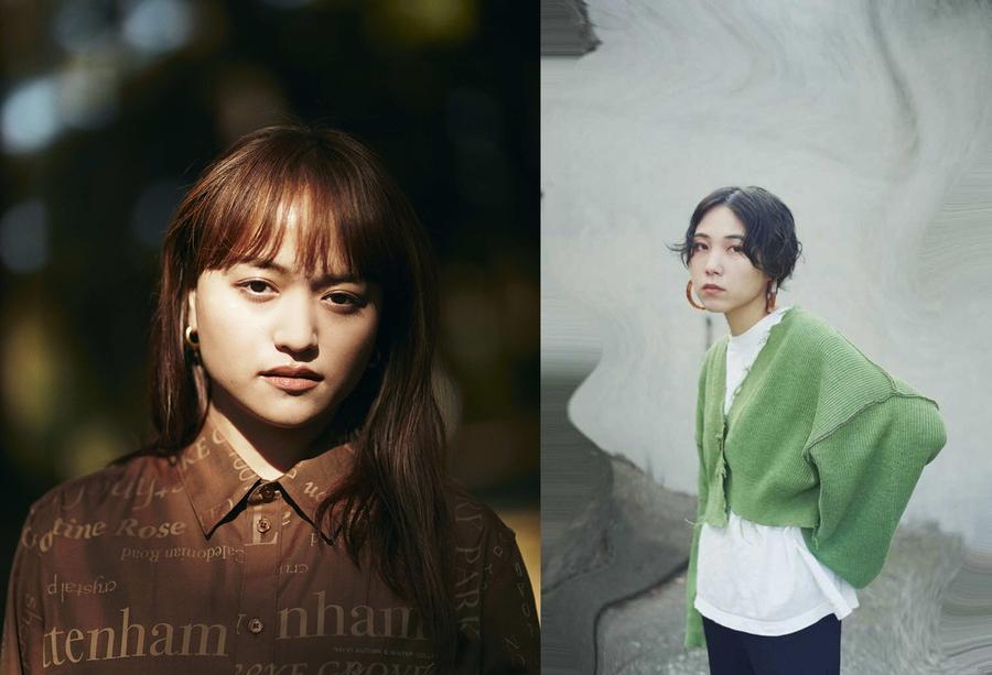 iri「はじまりの日」がJ-WAVEプロジェクトソングに決定!注目ダンサー yurinasiaがオリジナル振付を担当、TikTokダンス企画も