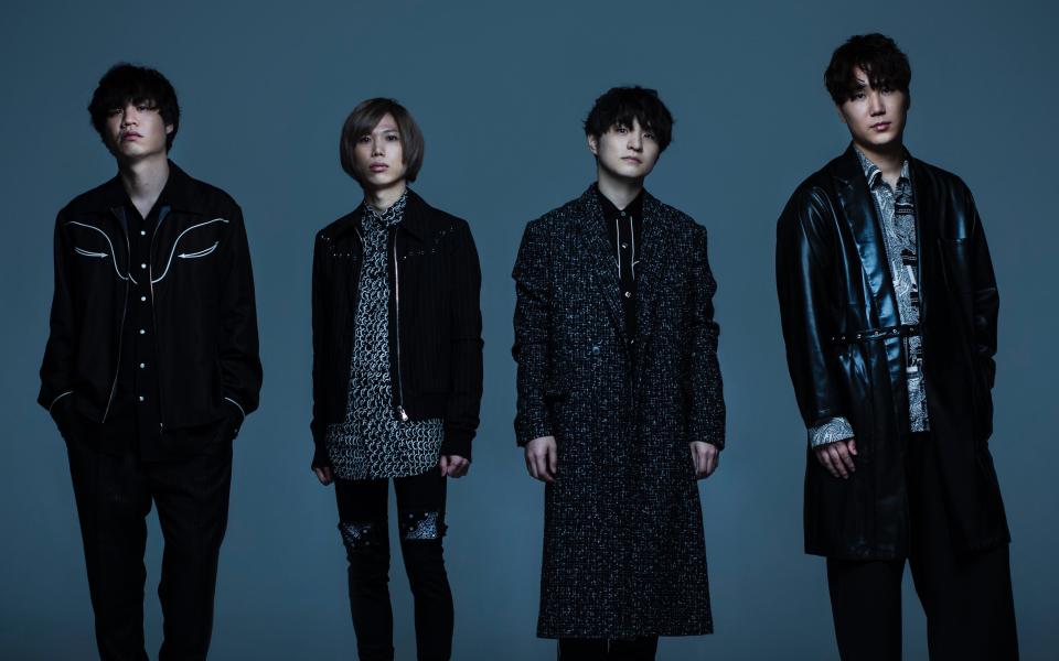 Official髭男dism『Universe』1か月ぶり首位に返り咲き! 2位は星野 源【最新チャート】