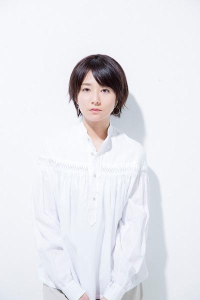 木村文乃が店のBGMで聴いて、タイトルを尋ねるほど気に入った楽曲は?
