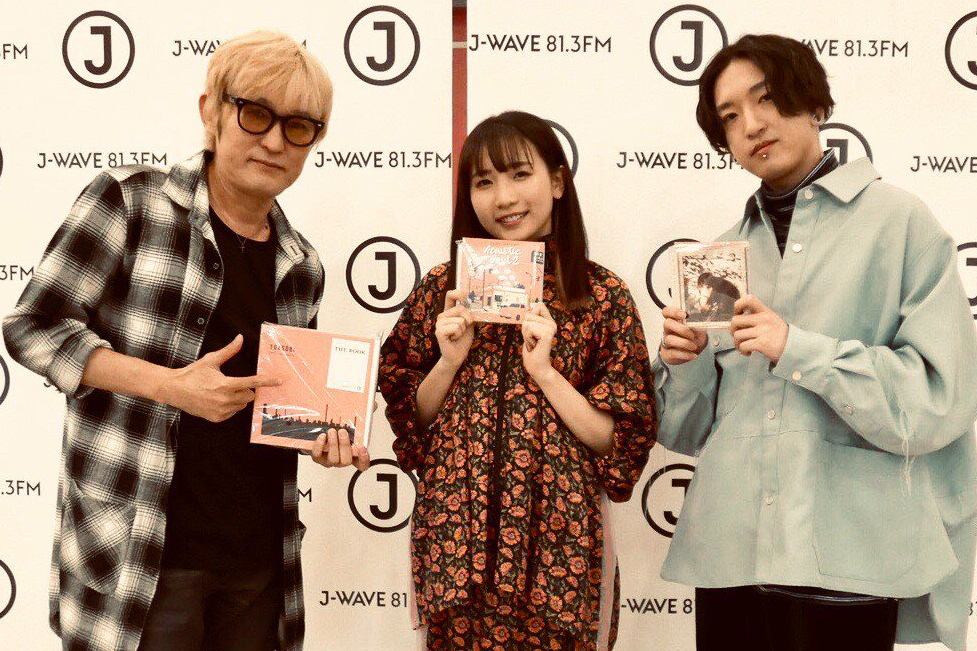 YOASOBIの音楽ルーツ、「J-POPじゃない感じ」とスガ シカオが思う部分は?