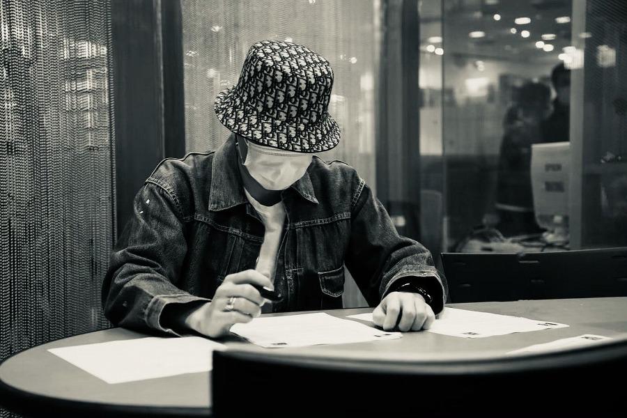 三代目JSB・今市隆二、子ども時代にピアノを習っていて…今でも弾ける?