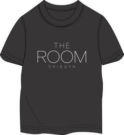 210527_8_THE_ROOM.jpg