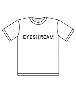 210527_9_EYESCREAM.png