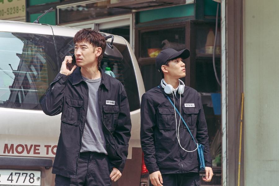 『愛の不時着』『パラサイト』…次に流行る韓国エンタメはこれだ!