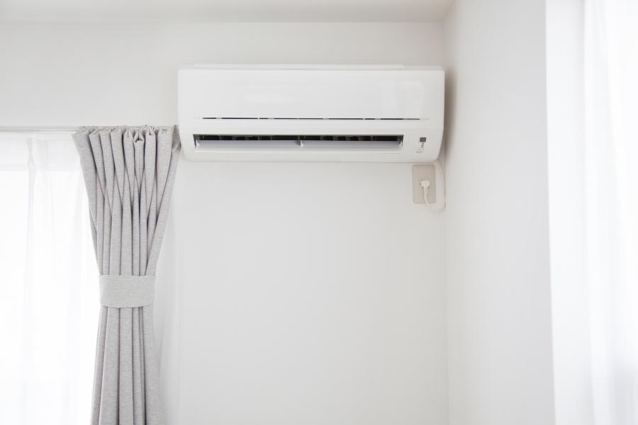 「冷房の電気代」を抑えるには? 22%の省エネに繋げる方法