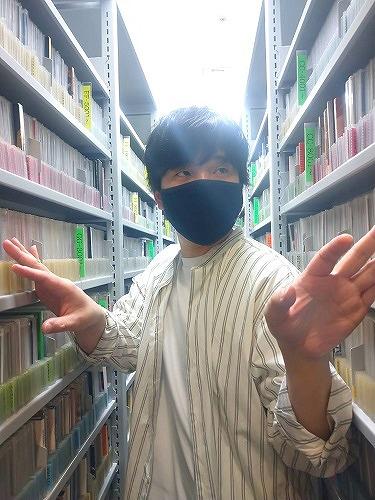 秦 基博、マヂカルラブリー・野田クリスタルの「ニキビができて最も痛い場所」を当てる