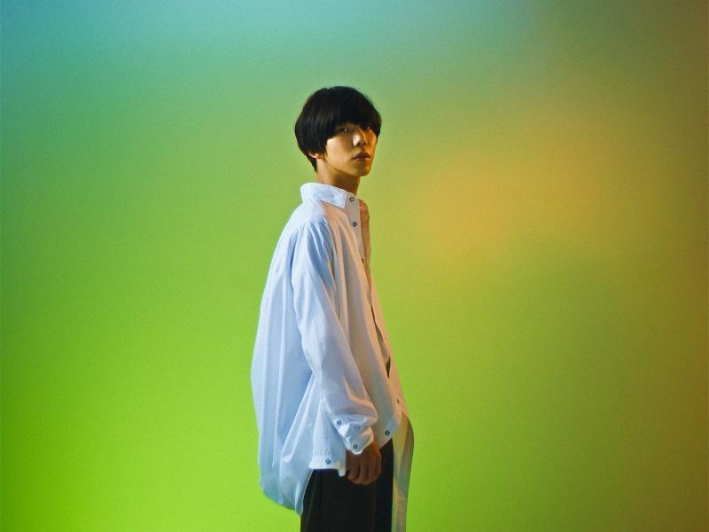 """Sano ibuki、""""ファンタジーから私小説へ""""をテーマに…リアルな感情表現を追求した『BREATH』への思い"""