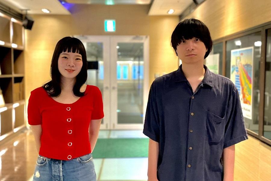 クリープハイプ・尾崎世界観とSHISHAMO・宮崎朝子に共通する「歌わないこと」は?