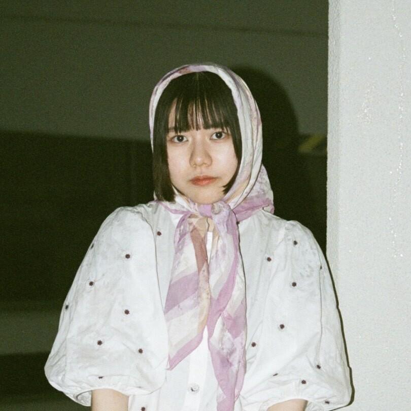 デビューシングルがTOP10入りの「さらさ」多才な22歳【最新チャート】