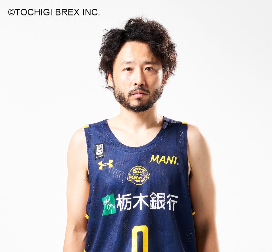 プロバスケ選手・田臥勇太が感じた「日本バスケ界の明るい未来」