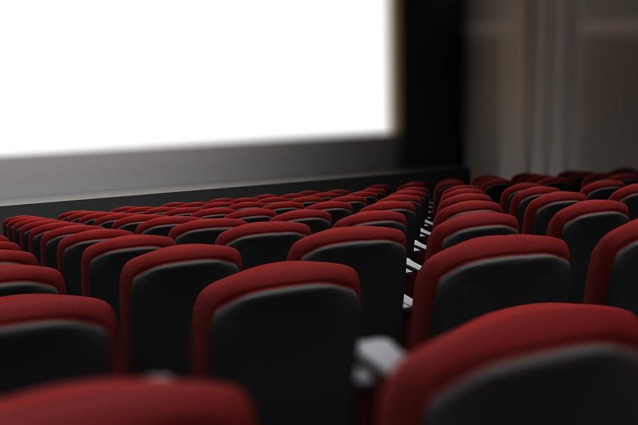 """映画は""""観る""""から""""体感""""へ─270度の映画スクリーン「ScreenX」とは? 『ヴェノム』続編の上映決定"""