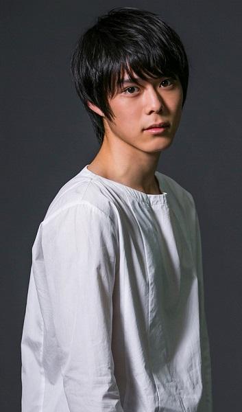 映画『子供はわかってあげない』の細田佳央太が「ダンス動画」からハマった楽曲は?