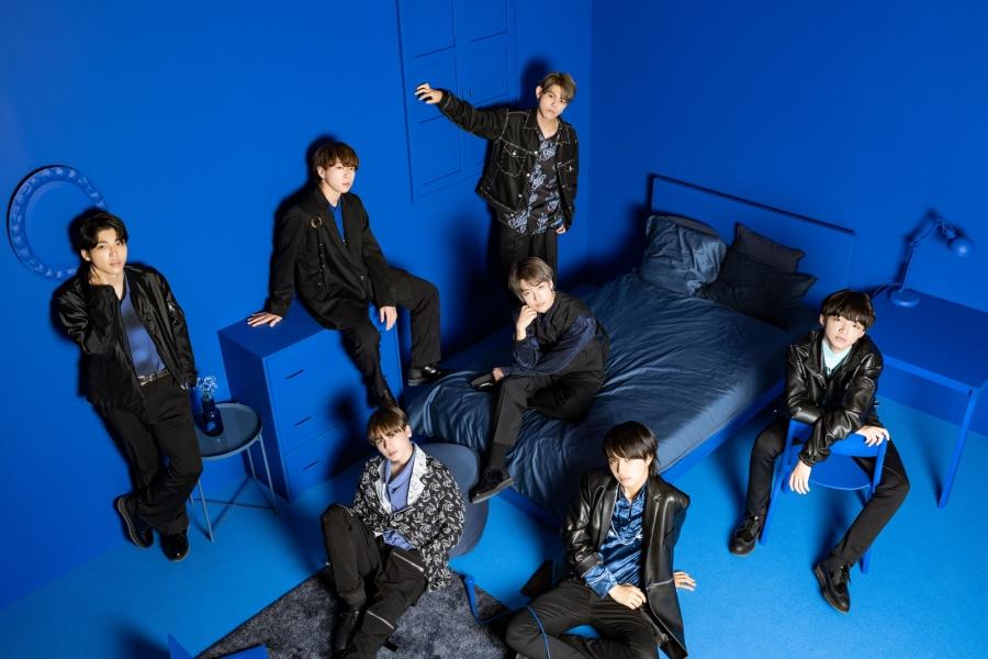 SKY-HIプロデュース「BE:FIRST」が ラジオ初生出演! 大ヒット中のプレデビュー曲や 今後の意気込み語る 8/25(水) 12:30~ J-WAVE『STEP ONE』