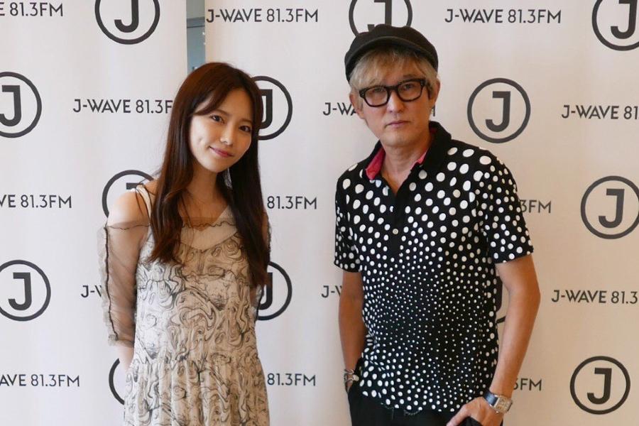 島崎遥香、AKB48オーディションの歌唱審査で…スガシカオも驚愕の秘話
