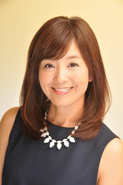 弁護士でアナウンサーの菊間千乃が思う「コミュニケーションの基本」