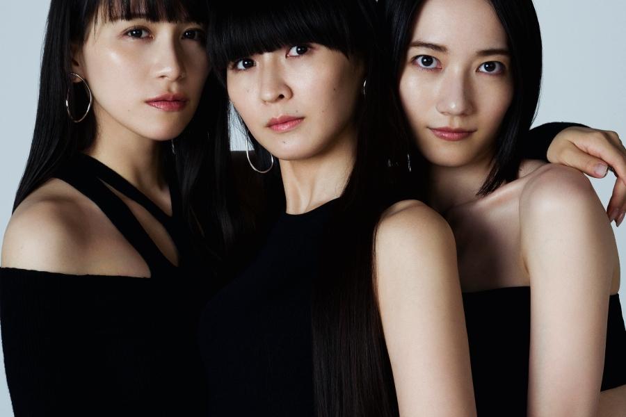 Perfume かしゆか×中田英寿がラジオで対談! 日本の手仕事の魅力を語り合う 9/12(日)12時~『TDK VOICES FROM NIHONMONO』