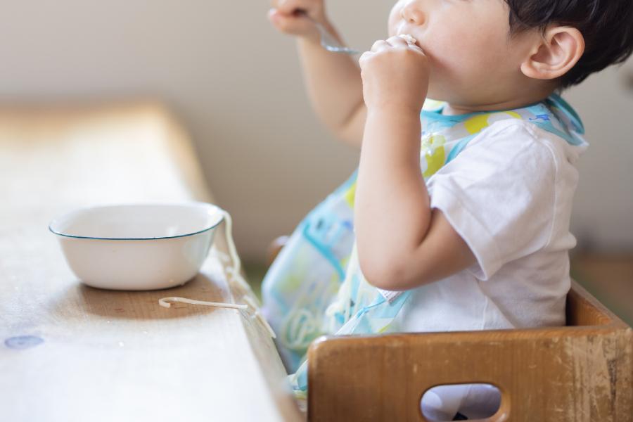 健康を保つ「正しい味覚」を子どもが身につけるには? 専門家が教える