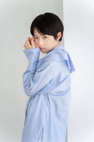 伊藤万理華、お気に入りのモノは絨毯! 中でも気分が上がるのは「グラニースクエア」
