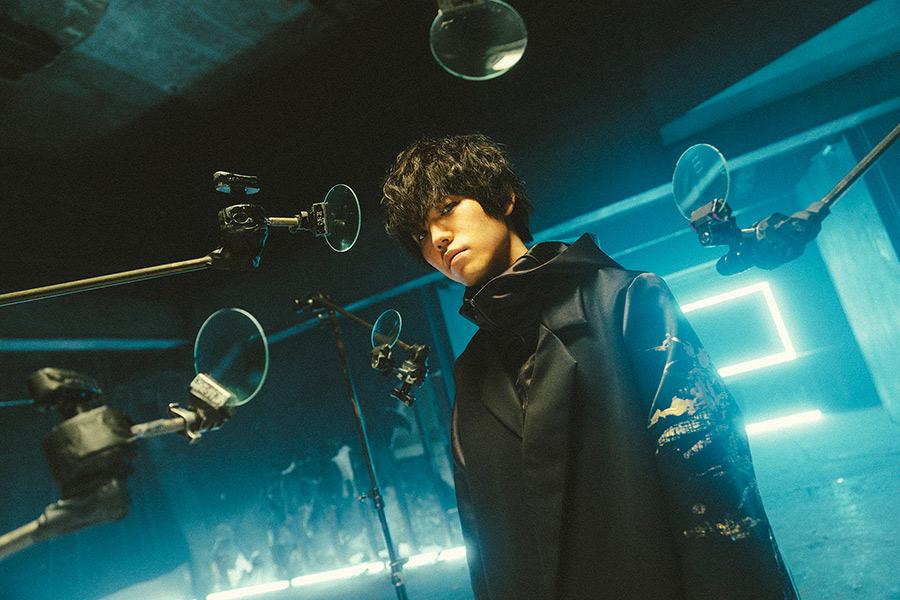 """フリースタイルピアニスト・けいちゃんは、""""不正解のない音楽""""で日本の音楽シーンを引っ張っていく"""